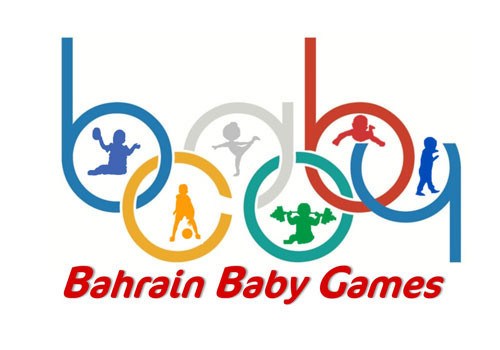 Principals-highlight-benefits-of-Bahrain-Baby-Game_77817390021377