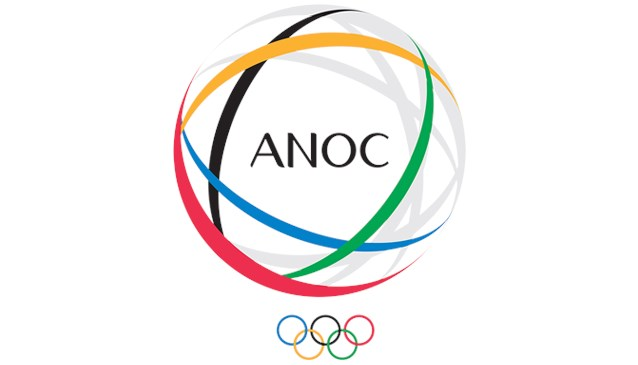 1499853812_anoc-new-logo-638x365_bigfoto