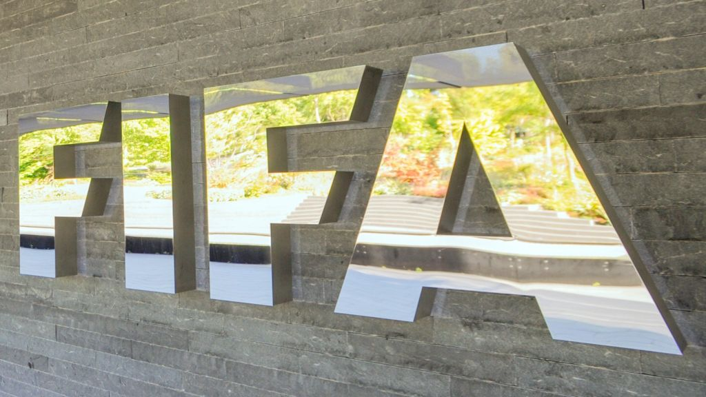 _107975884_fifasign