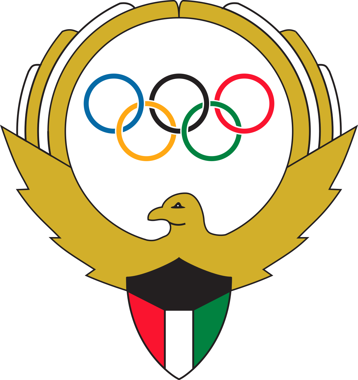 Kuwait_Olympic_Committee_logo_svg