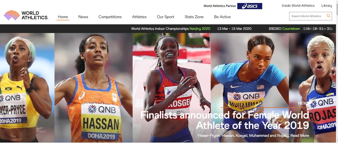 World+Athletics+website+2+cropped