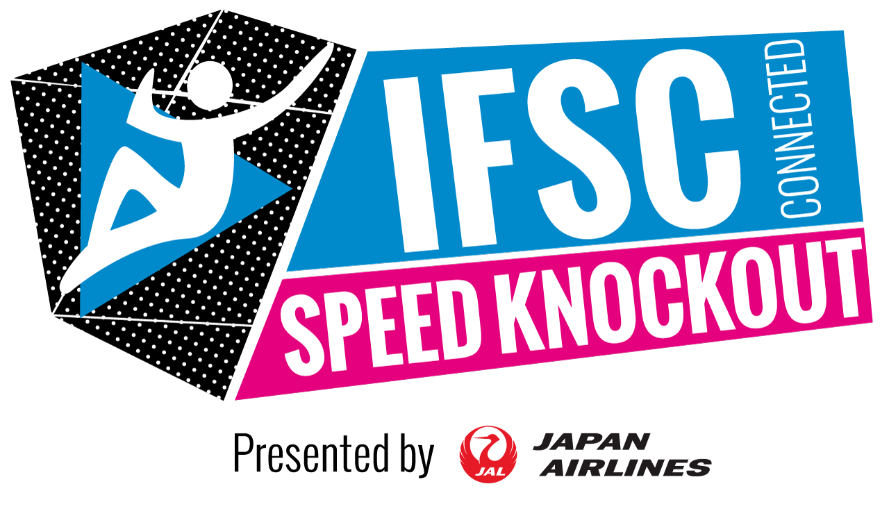 speed+knockout+ifsc+climbing